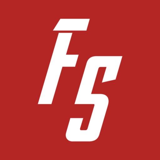 FlashSports武術運動館