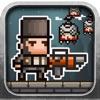 Random Heroes (AppStore Link)
