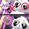 App Icon for Mis primeros juegos: las diferencias - Juegos gratis para los niños App in Mexico IOS App Store