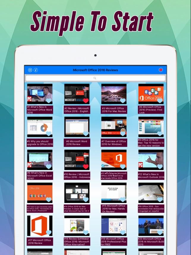 descargar microsoft office 2015 para mac gratis en espanol