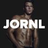 Мужской журнал JORNL - все о фитнесе, лайфстайле и сексе