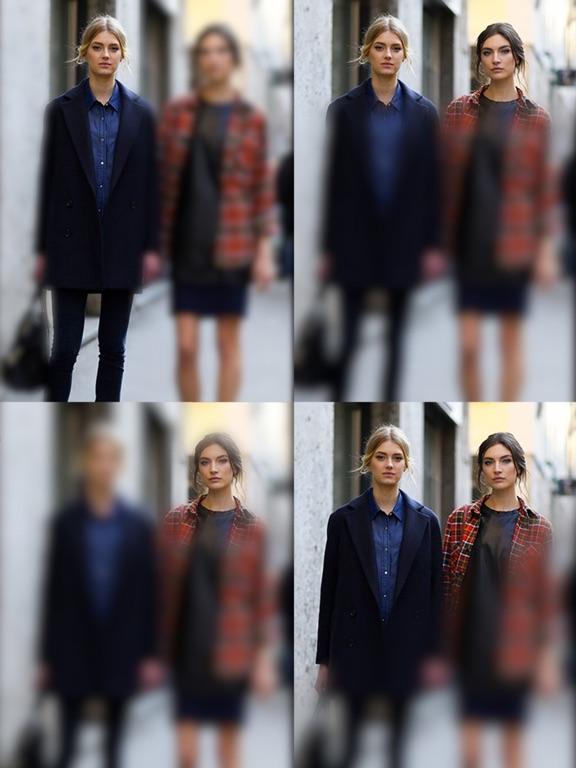 Blur Partly Скриншоты10