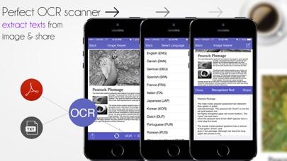 SuperScanner屏幕截圖4