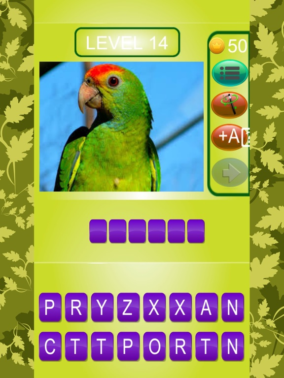 Spell Animal Name Quiz | App Price Drops