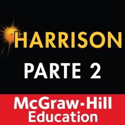 Harrison 19 Parte 2