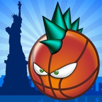 Codes for Real Stars Hoops Slam Showdown - Funny BasketBall by Macaw Moon Hack