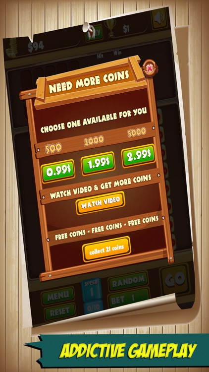 Jackpot Grand Casino Einzahlungslimits Bank