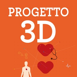 Progetto 3d by virtual training support srl for Progetto 3d gratis
