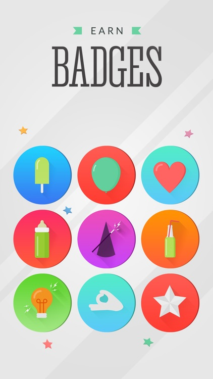 Dizy - The Vera&John Dice Puzzler screenshot-3