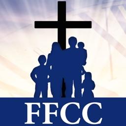 Faith Family CC