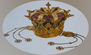 Kings & Queens Info