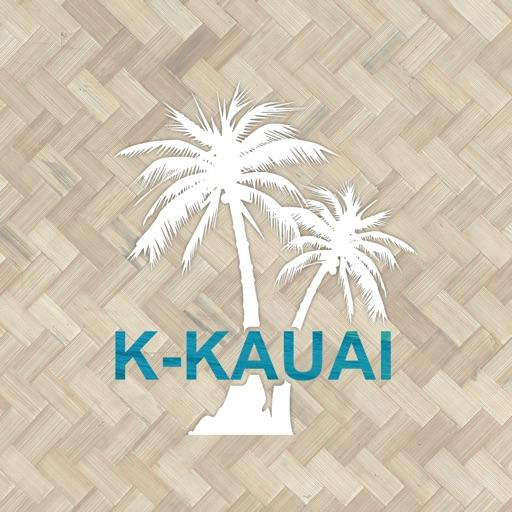 K-Kauai Family Kamp