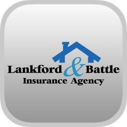 Lankford Battle Insurance