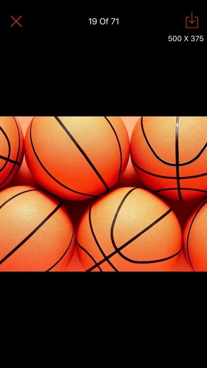Basketball Wallpaper: Best HD Wallpapers