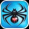 Spiderette Patience World Blitz - Unlimited Fun Pocket App