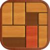 move block puzzle game
