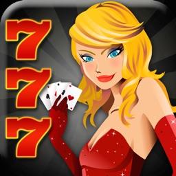Ace Rich & Famous Billionaire Slots Casino - FREE - Make Money Rain Bonanza