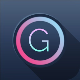 Glow Backgrounds & Wallpapers ™