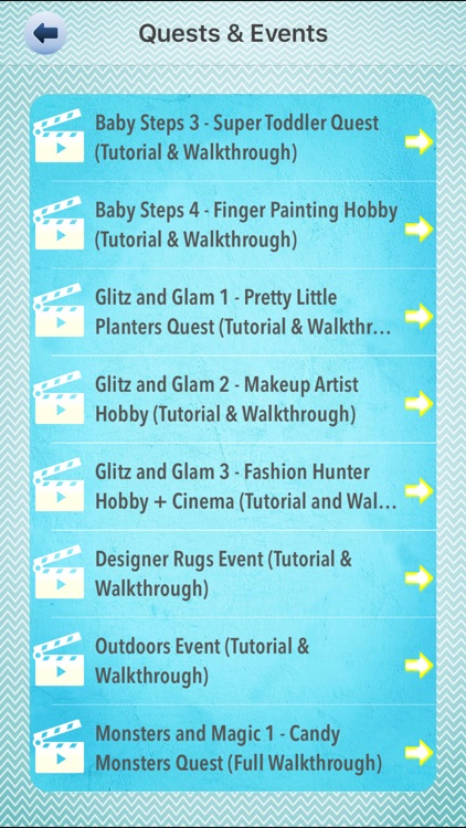 Best Guide for Sims Freeplay screenshot-1