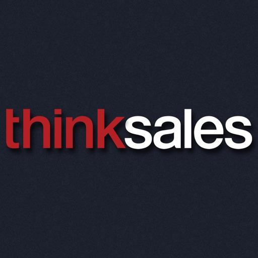 thinksales