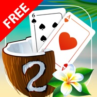 Codes for Solitaire Beach Season 2 Free Hack