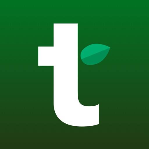 Tasteful – Healthy Restaurant Finder For Your Diet
