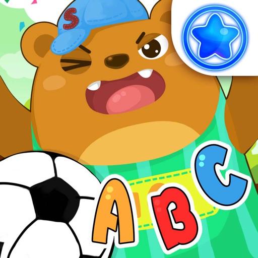 Kids Sports English