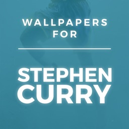 Wallpapers Stephen Curry Edition