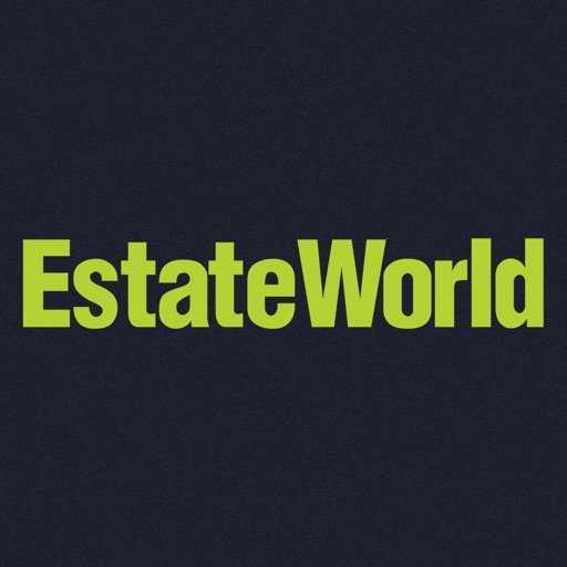 Estate World Magazine