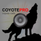 App Icon for REAL Coyote Hunting Calls - Coyote Calls & Coyote Sounds for Hunting (ad free) BLUETOOTH COMPATIBLE App in United States IOS App Store
