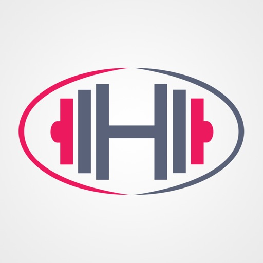 Hayes4Fitness