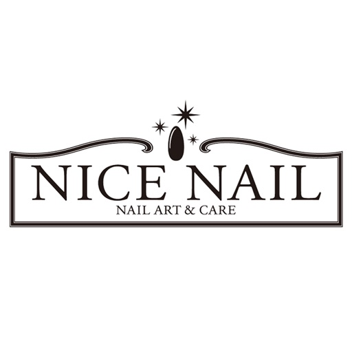 NICE NAIL公式アプリ