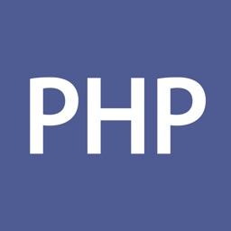 PHP Programming Language - Code Quickly and Easily & Quick Learn Reference