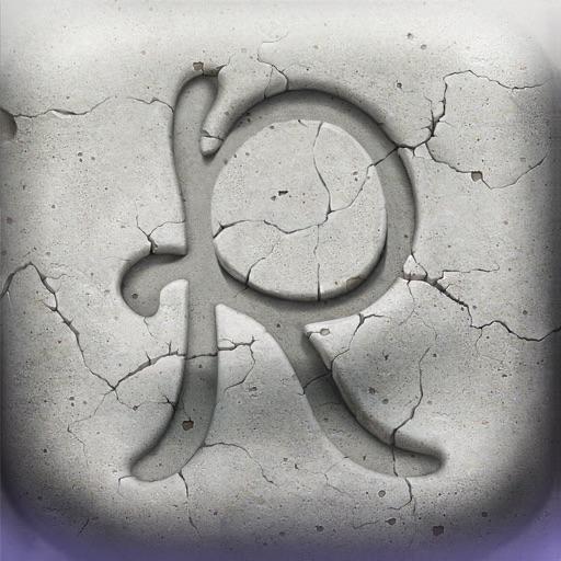 Runes by Almine