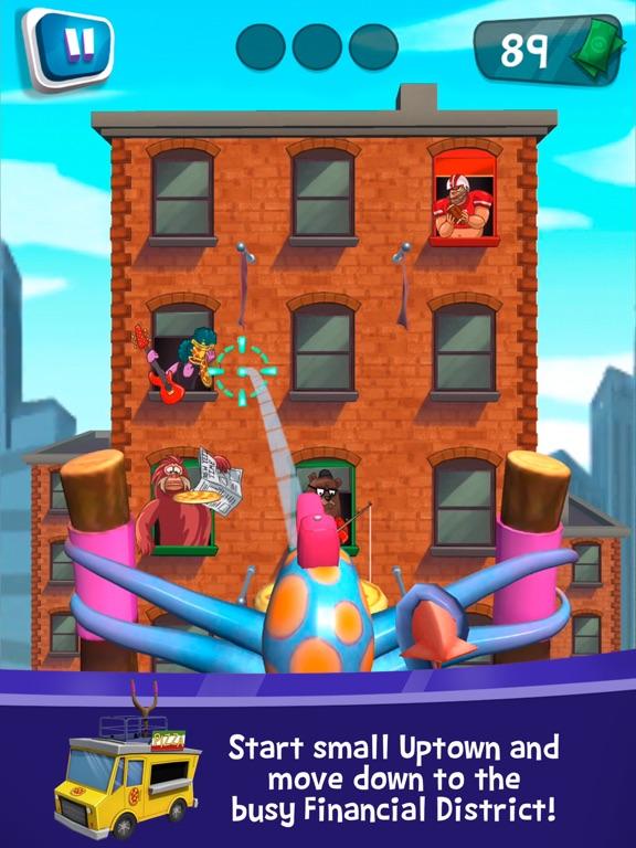 OctoPie - a Game Shakers Appのおすすめ画像5