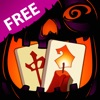 Halloween Night Mahjong Free