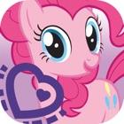 My Little Pony Friendship Celebration Cutie Mark Magic icon