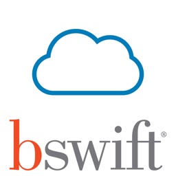 bswift Claims Admin
