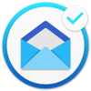 GBox - email client for