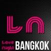 LN Bangkok