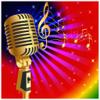 Pic Music - Slide show maker & video maker