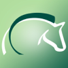 EquiBreedVet - Equine Reproduction Management