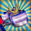 Funfair Ride Simulator 3 - Adrenaline Edition - Pixelsplit