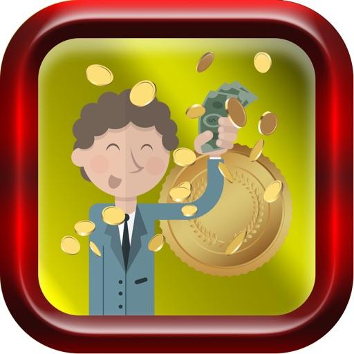 Secret Slots Machine Vegas GAME - FREE Slot