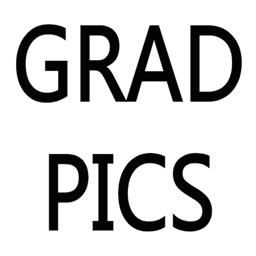 Grad Pics
