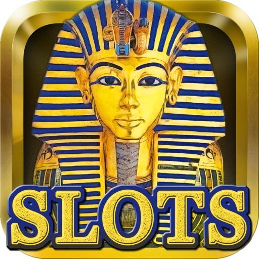 Free Slots Pharaoh Way