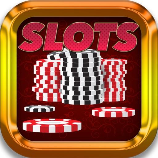 Best Online Casino - Wild Vegas No Deposit Bonus Code Slot