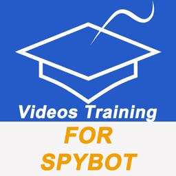Tips And Tricks For Spybot Pro