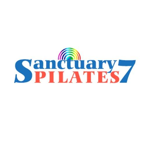 Sanctuary 7 Pilates and Spinn