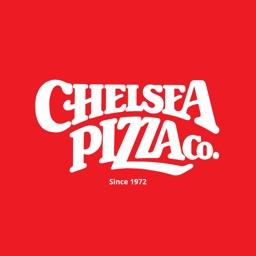 Chelsea Pizza Co.